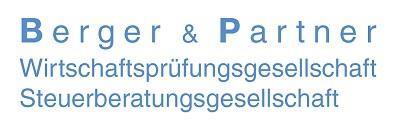 Berger & Partner Partnerschaft mbB